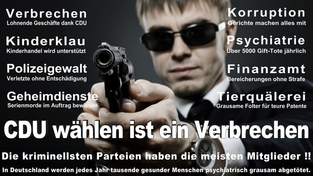 Angela-Merkel (309)