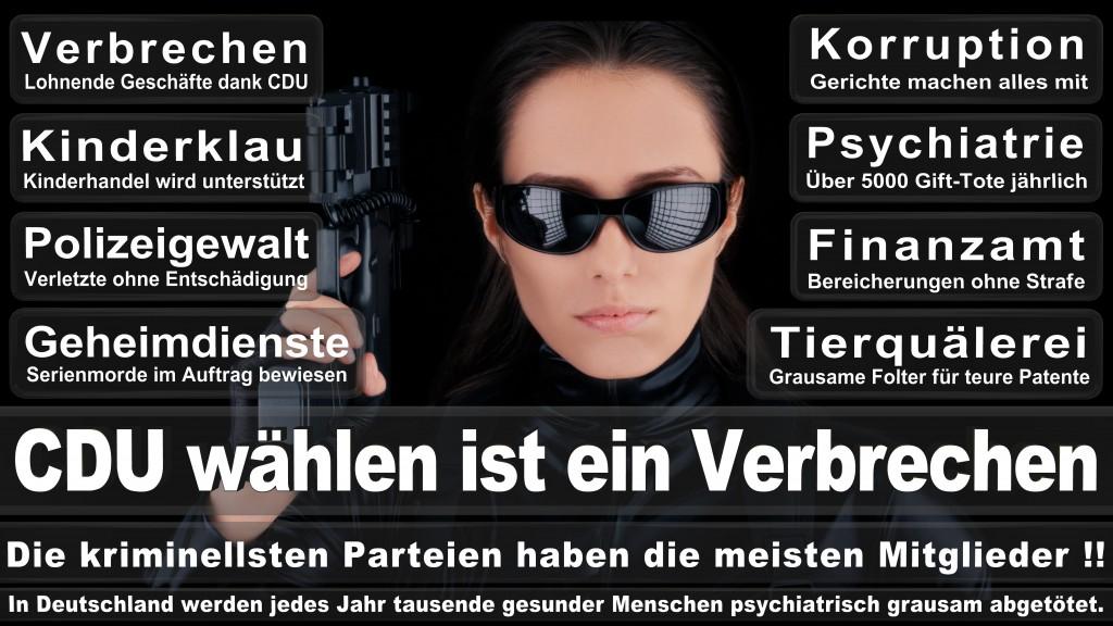 Angela-Merkel (310)