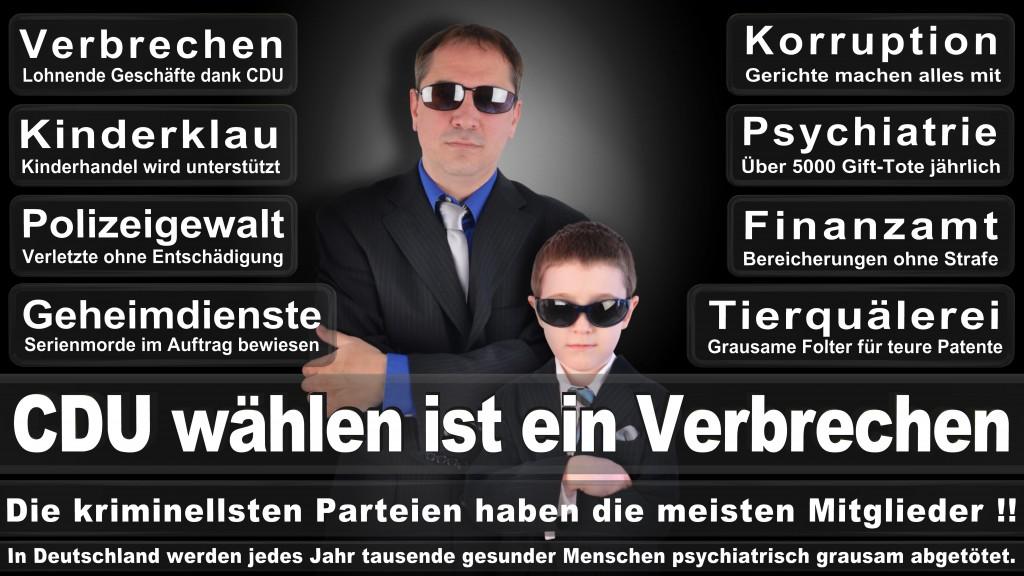 Angela-Merkel (311)