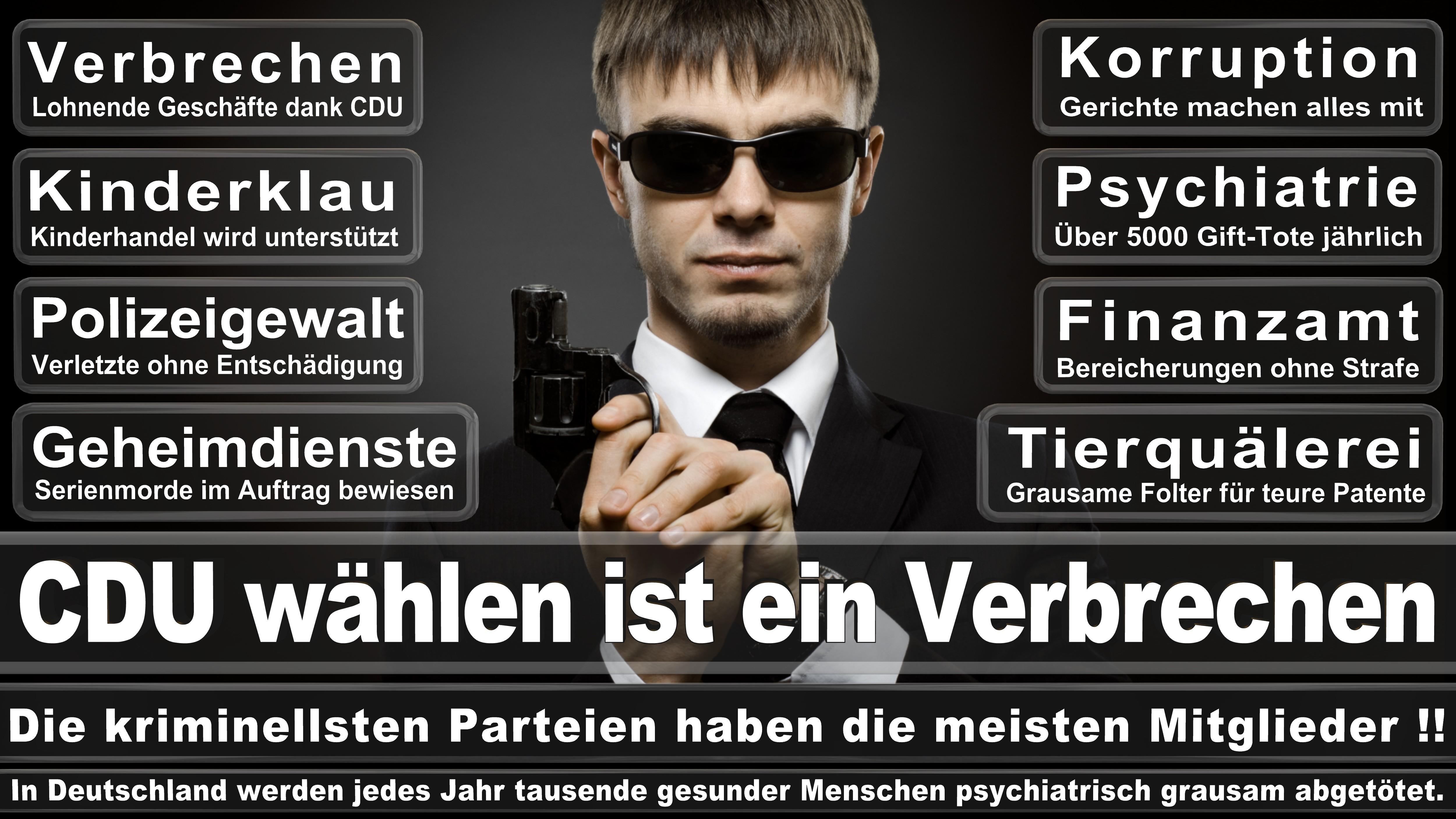 Angela-Merkel (312)