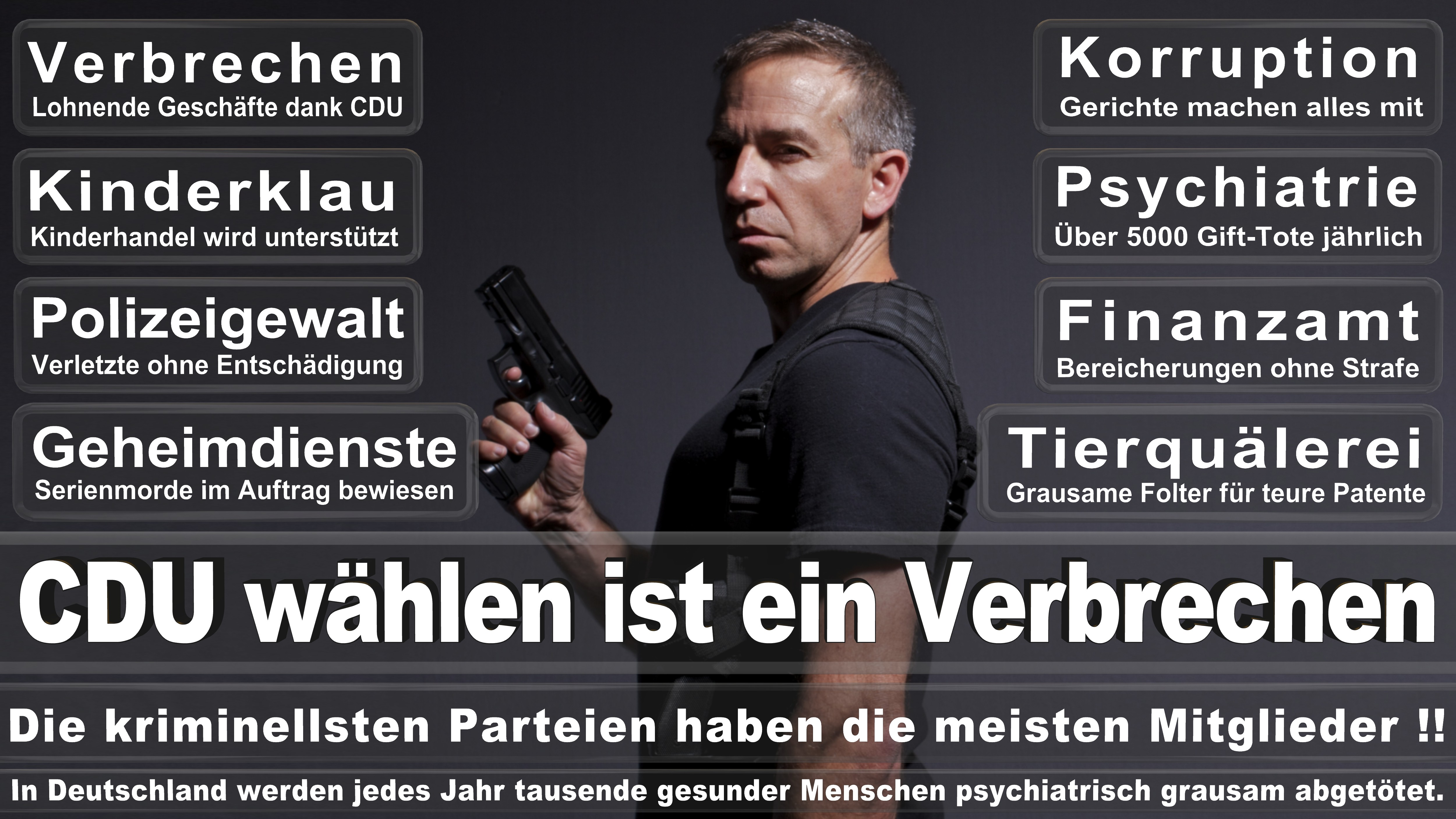 Angela-Merkel (314)