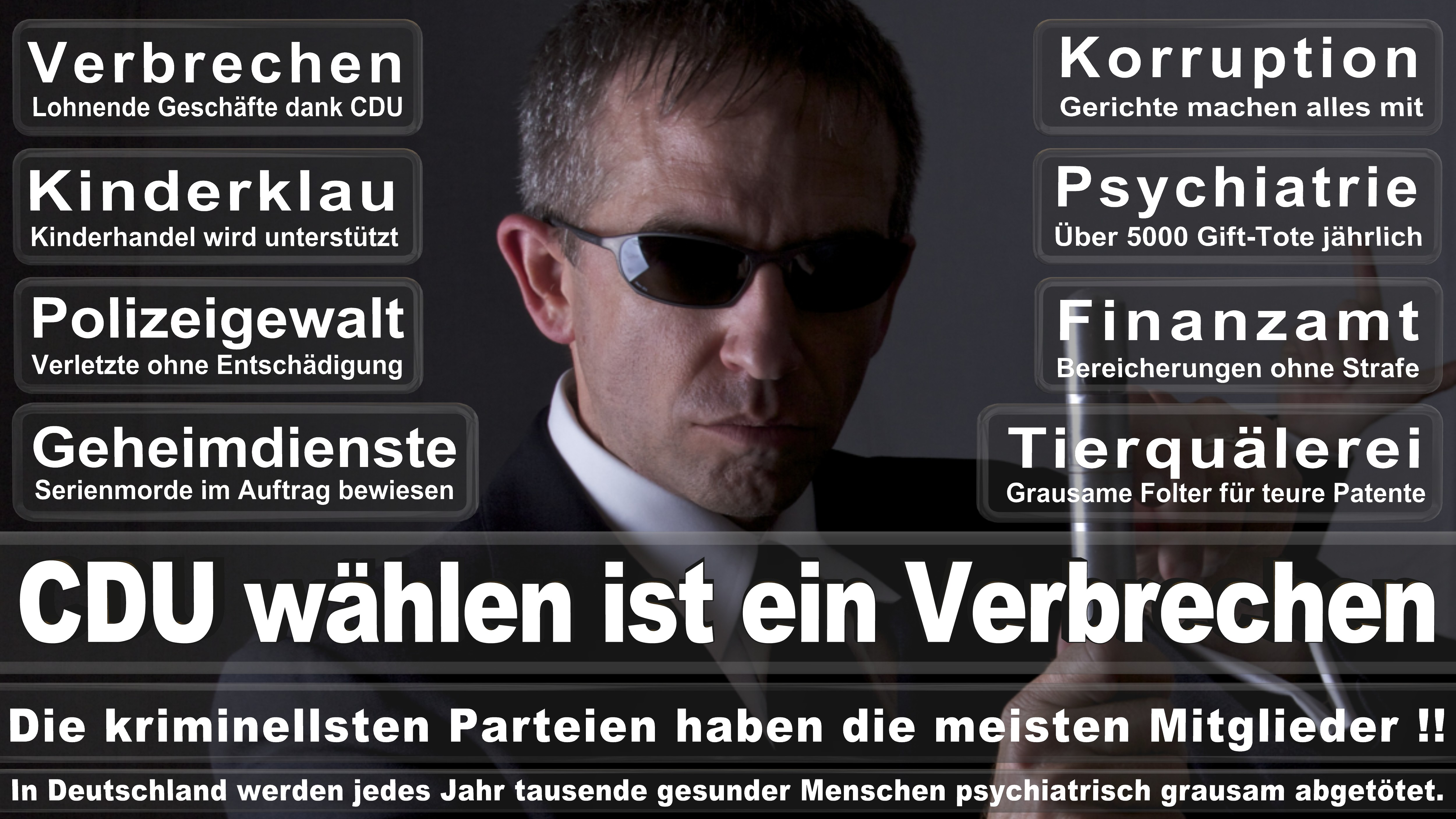 Angela-Merkel (322)
