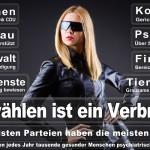 Angela-Merkel (323)