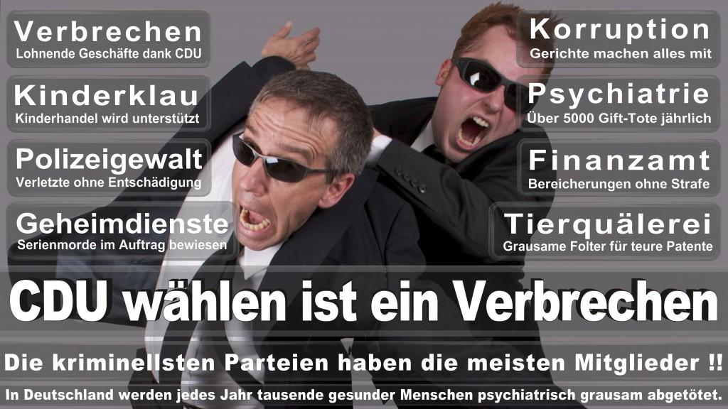 Angela-Merkel (324)