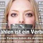 Angela-Merkel (325)