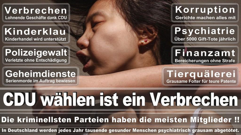 Angela-Merkel (326)
