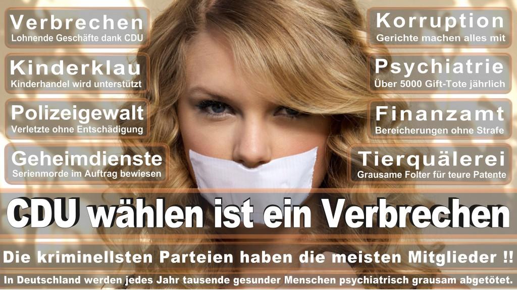 Angela-Merkel (327)