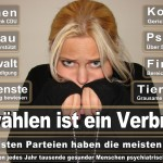 Angela-Merkel (329)