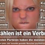 Angela-Merkel (331)