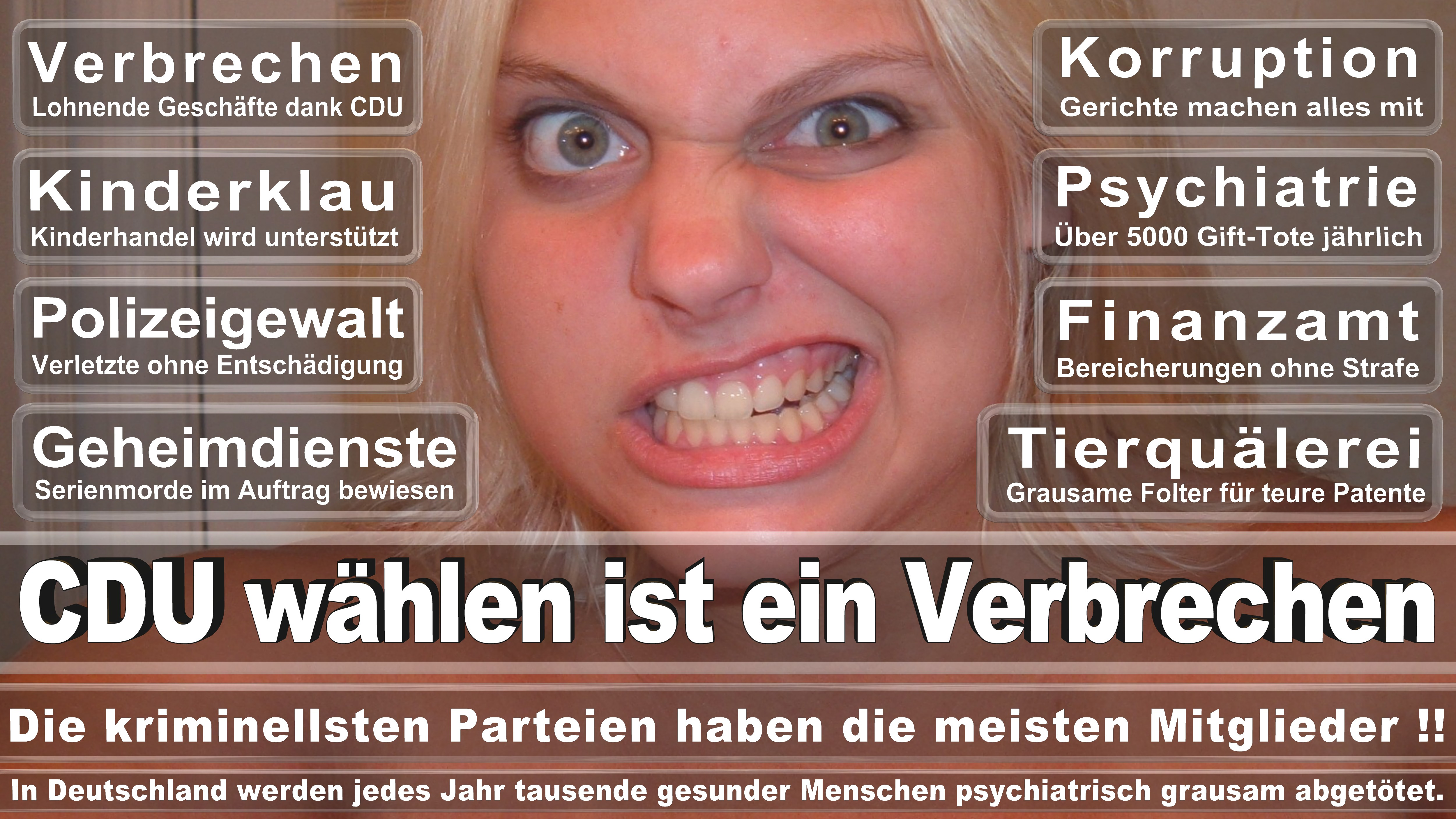 Angela-Merkel (332)
