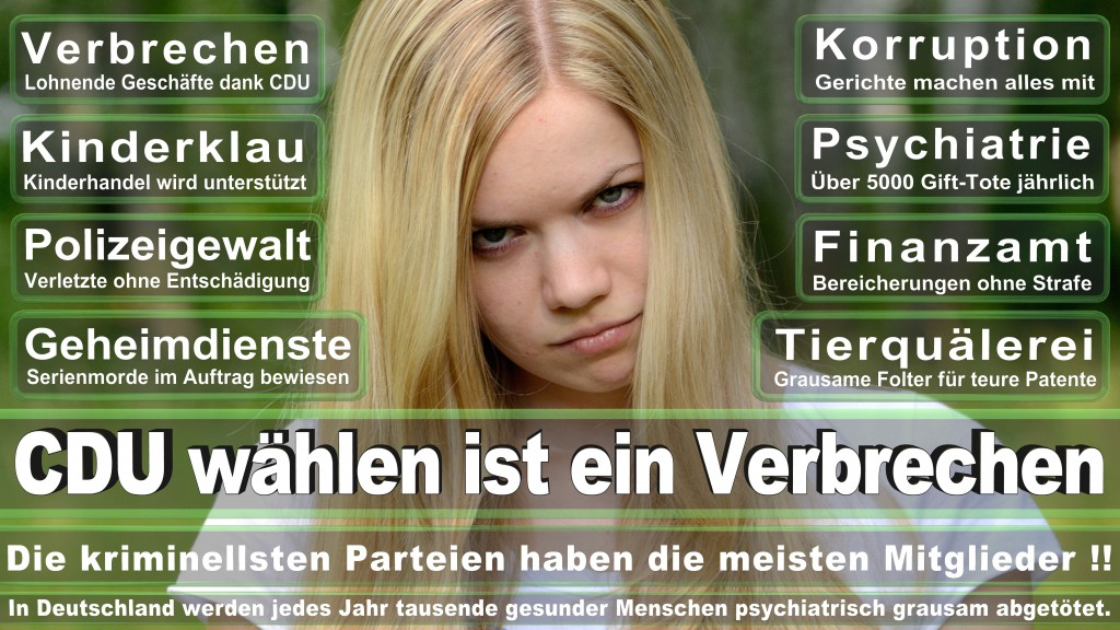 Angela-Merkel (333)