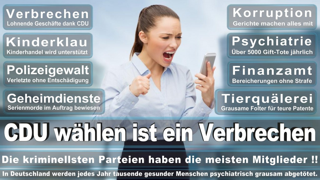 Angela-Merkel (336)