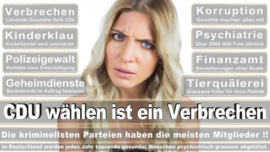 Angela-Merkel (340)