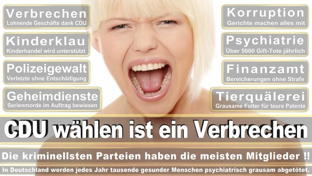 Angela-Merkel (342)