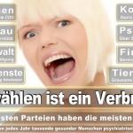 Angela-Merkel (343)