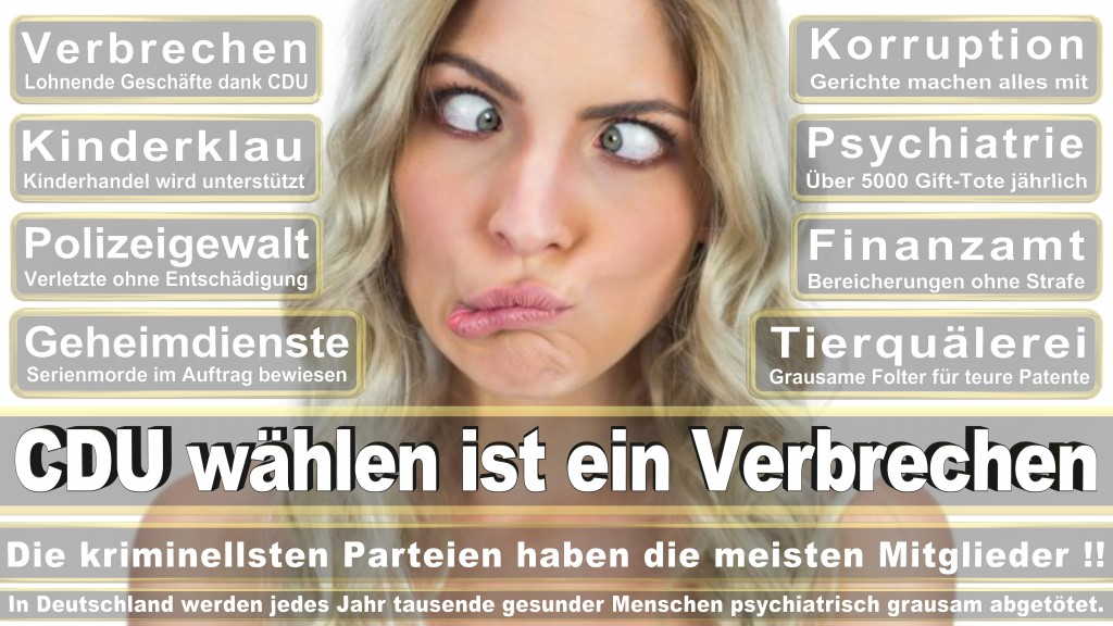Angela-Merkel (344)