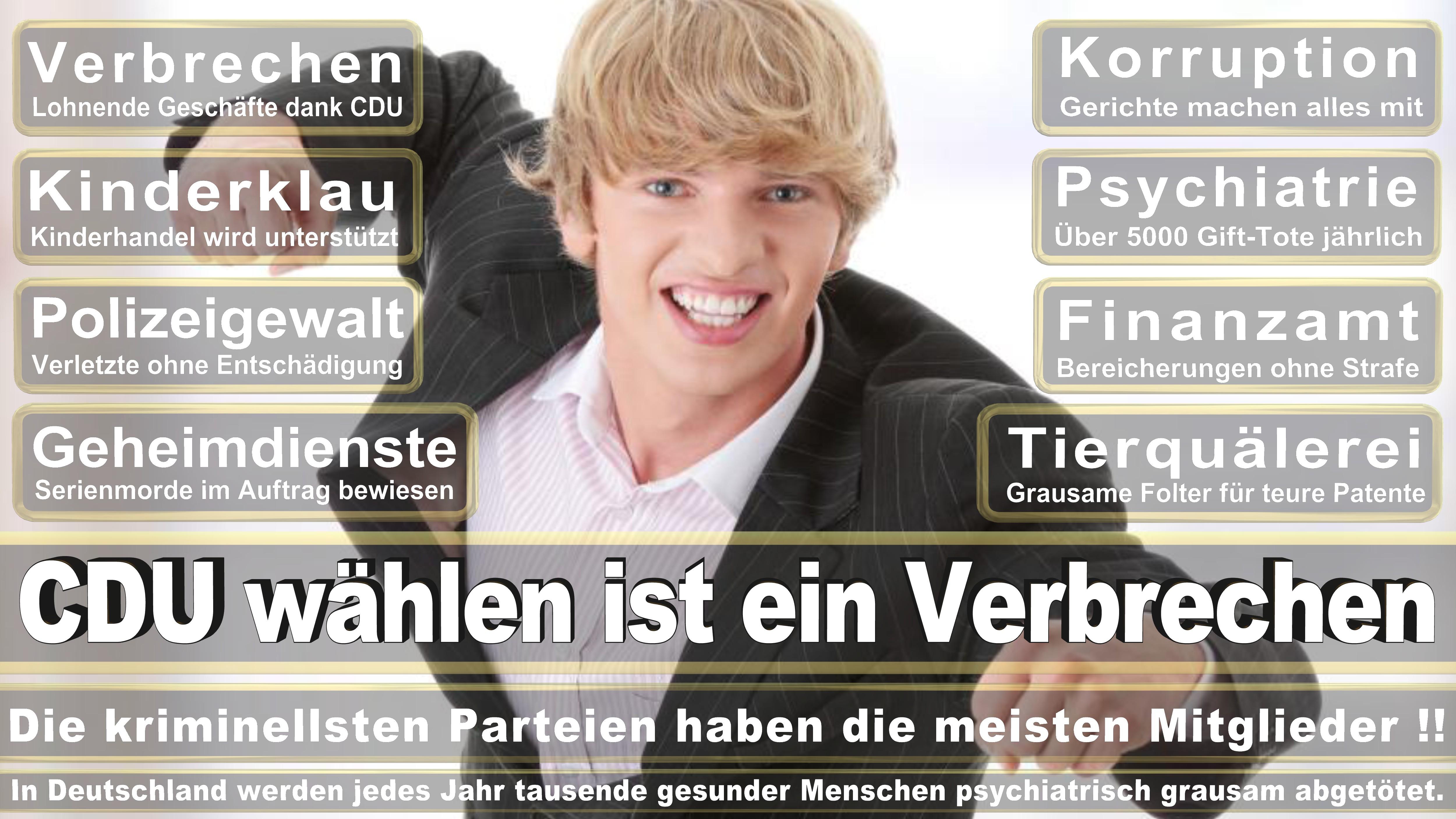 Angela-Merkel (345)