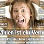 Angela-Merkel (350)