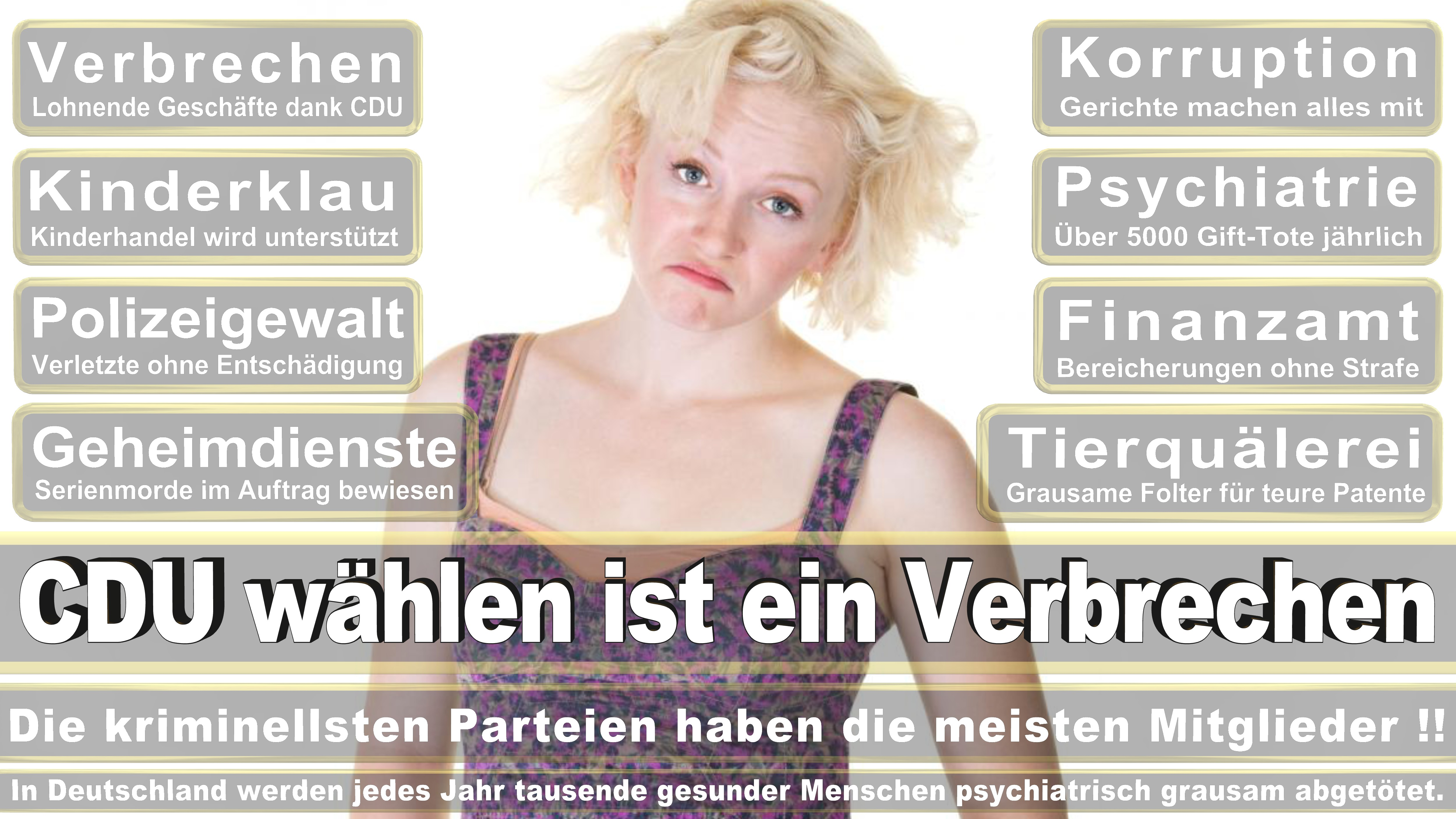 Angela-Merkel (351)