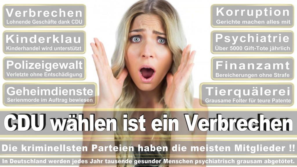 Angela-Merkel (352)