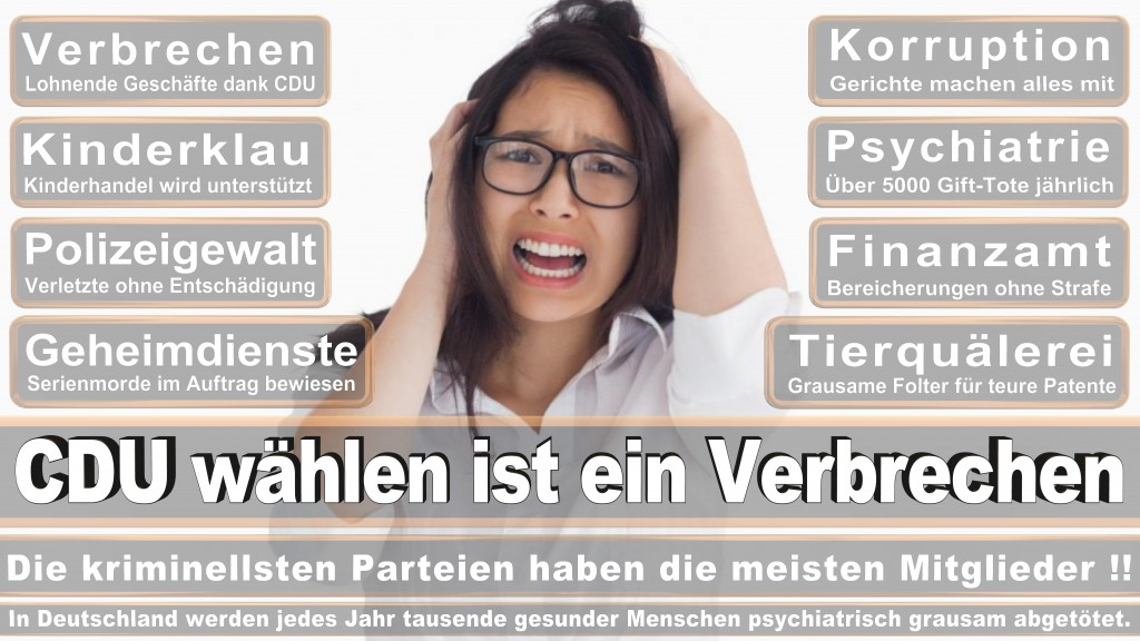 Angela-Merkel (353)