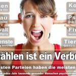 Angela-Merkel (356)