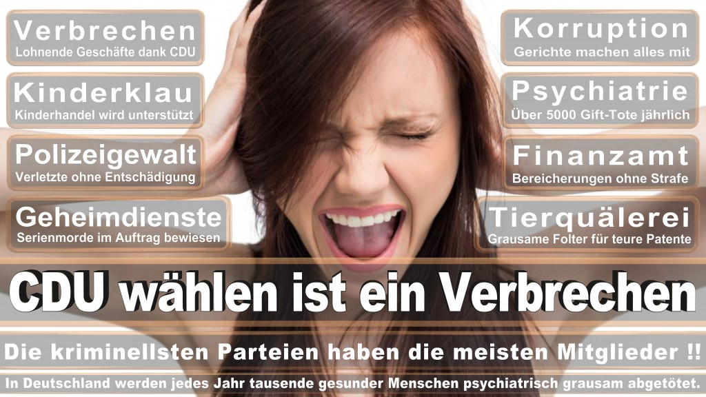 Angela-Merkel (357)