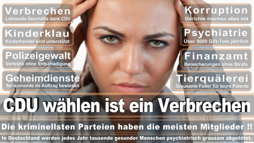 Angela-Merkel (358)