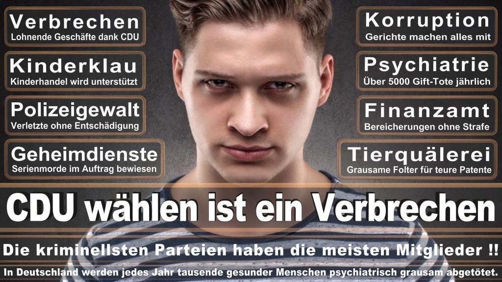 Angela-Merkel (359)
