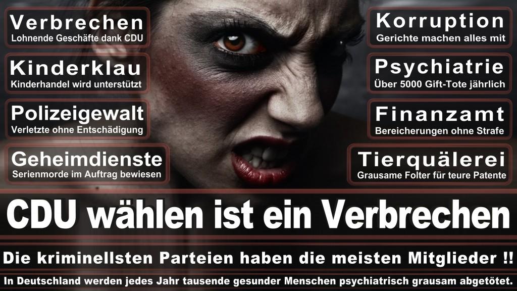 Angela-Merkel (36)