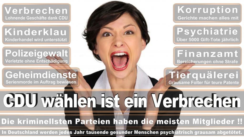 Angela-Merkel (360)