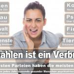 Angela-Merkel (361)