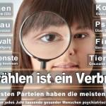 Angela-Merkel (362)
