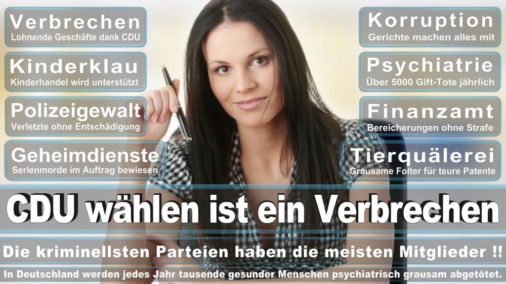 Angela-Merkel (363)