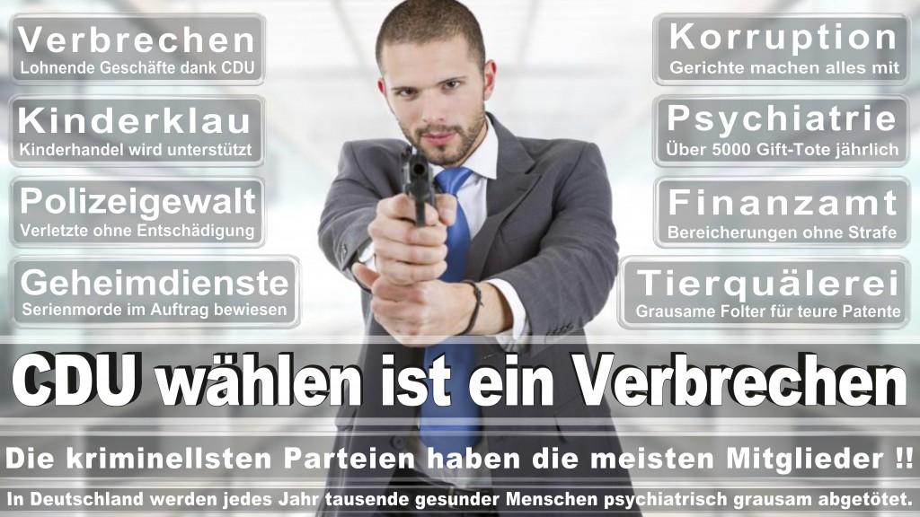 Angela-Merkel (365)