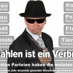 Angela-Merkel (366)