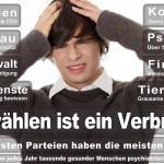 Angela-Merkel (367)