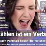 Angela-Merkel (369)