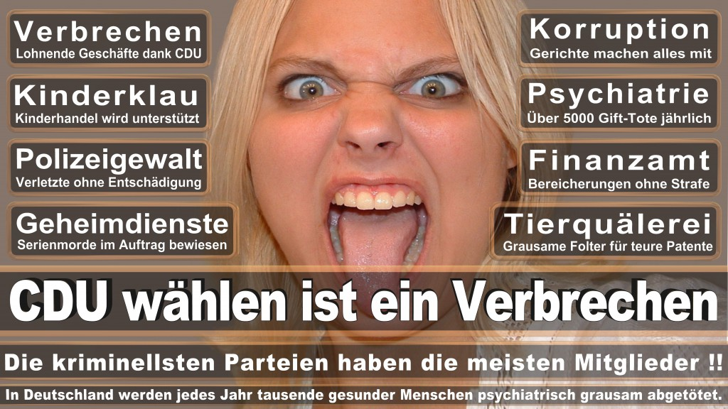 Angela-Merkel (37)