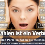 Angela-Merkel (370)