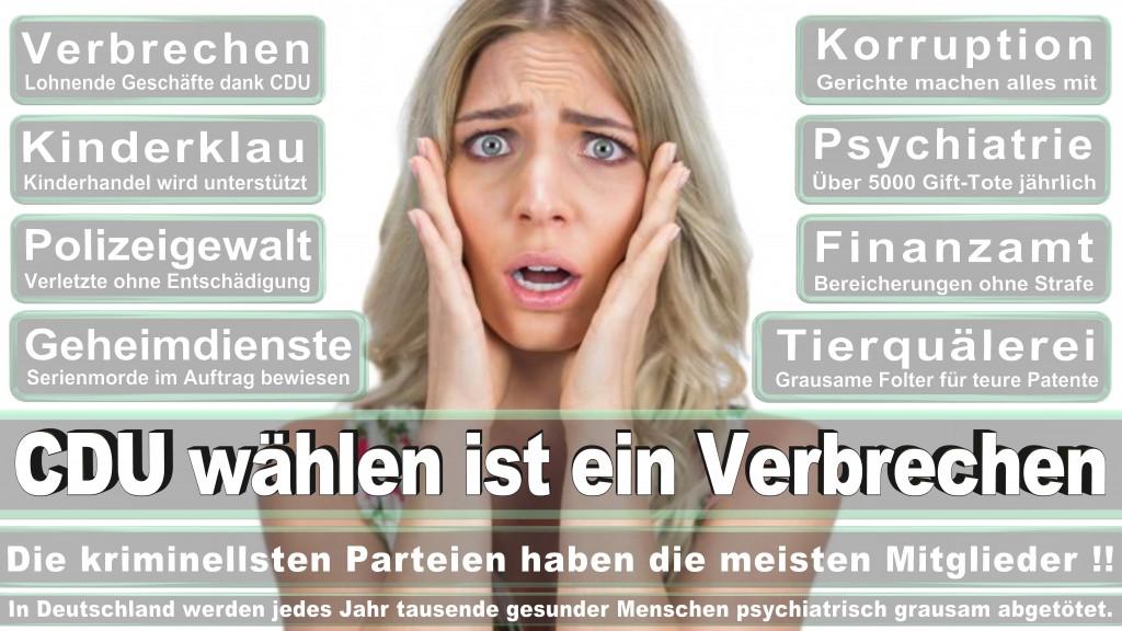 Angela-Merkel (373)