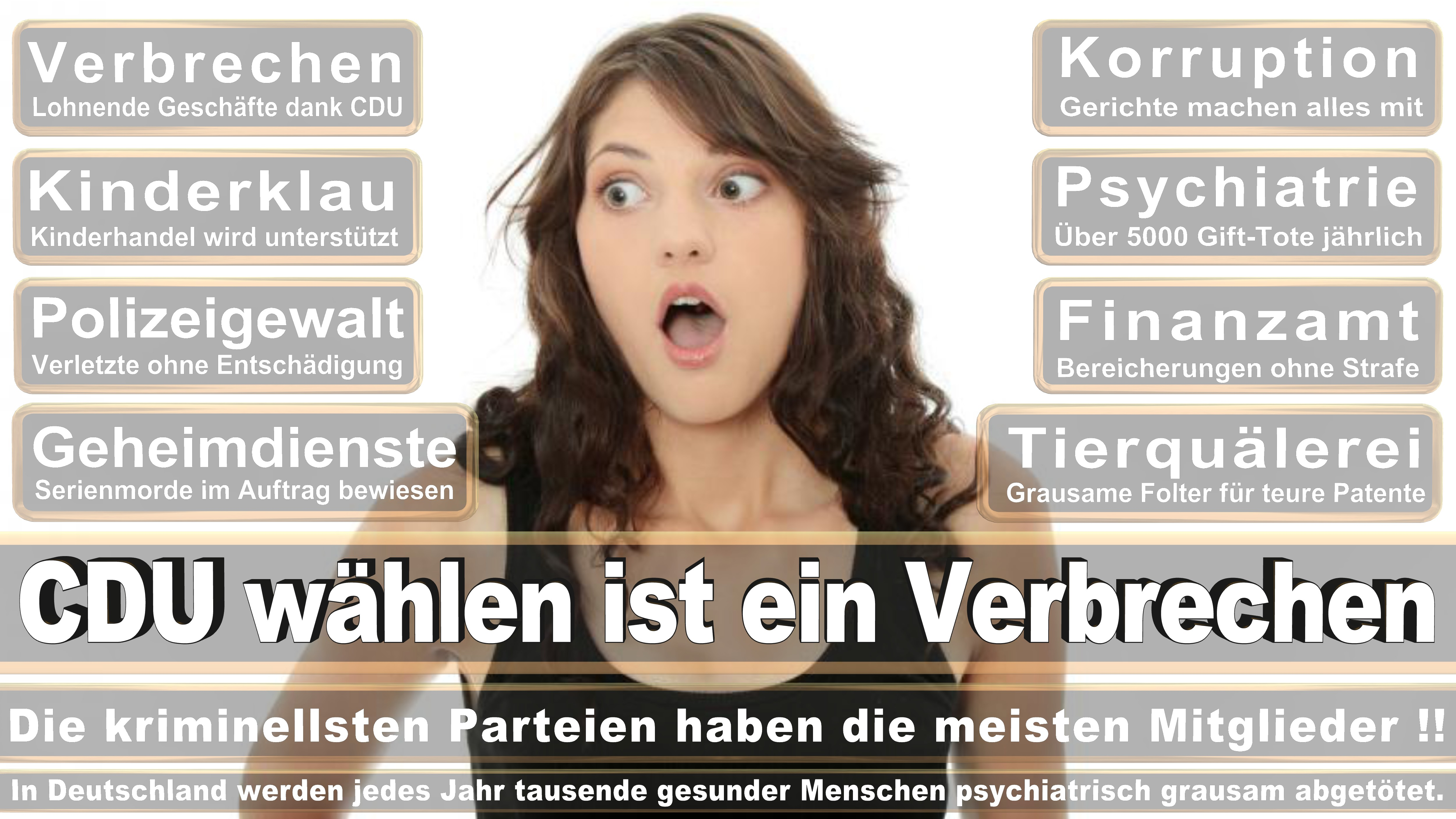 Angela-Merkel (374)