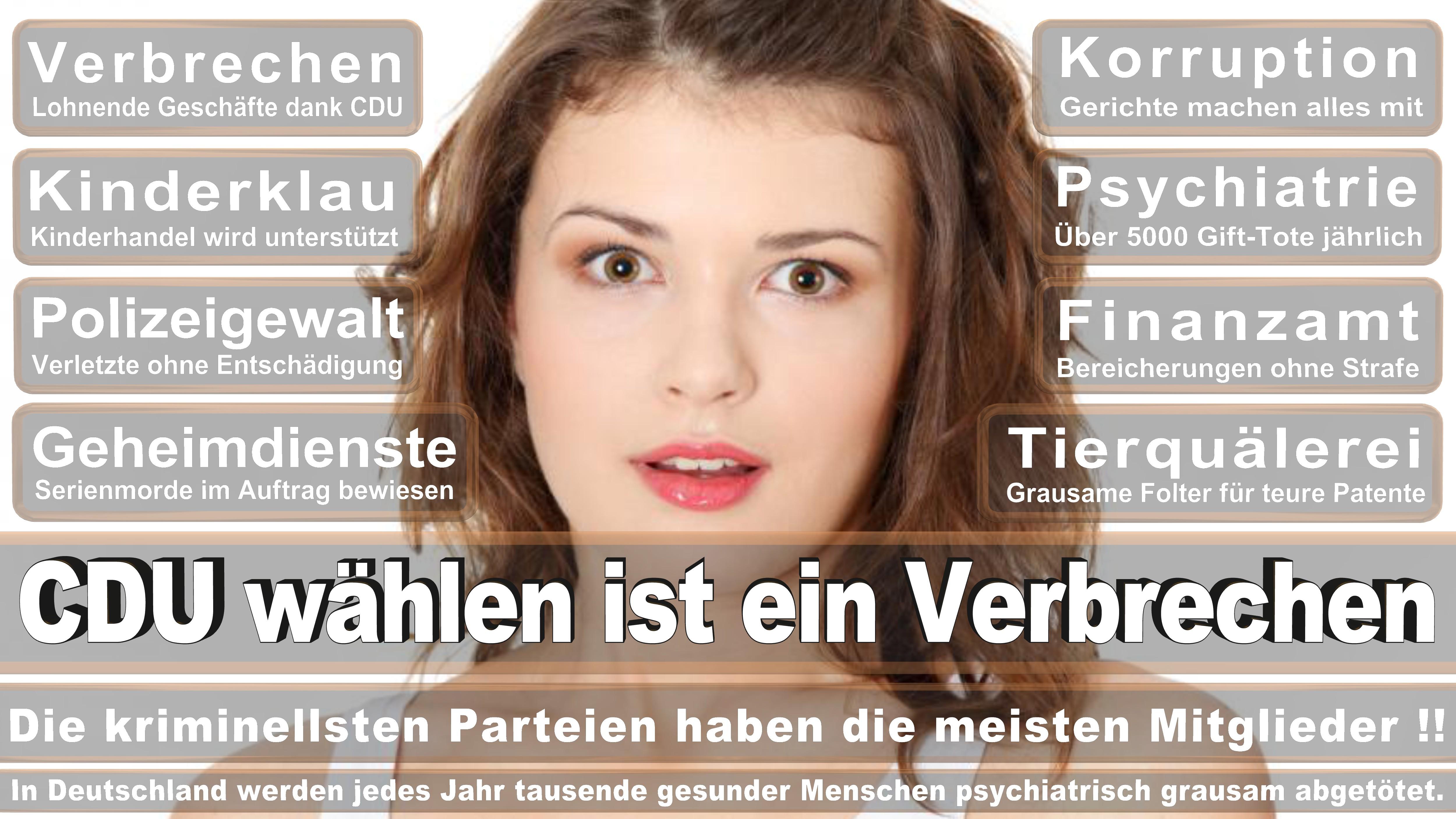 Angela-Merkel (375)