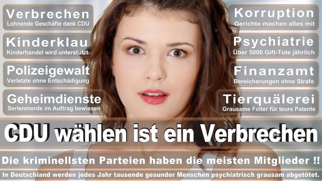 Angela-Merkel (376)