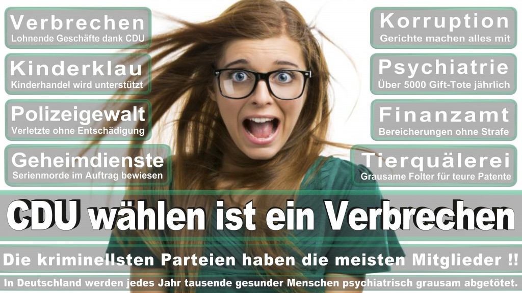 Angela-Merkel (378)