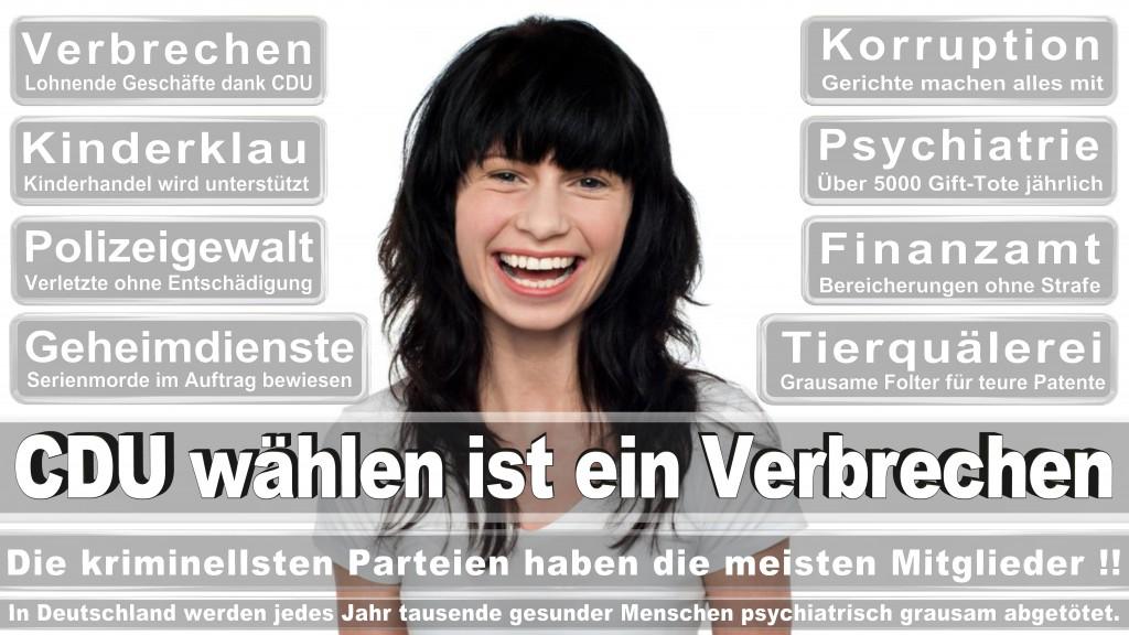 Angela-Merkel (379)