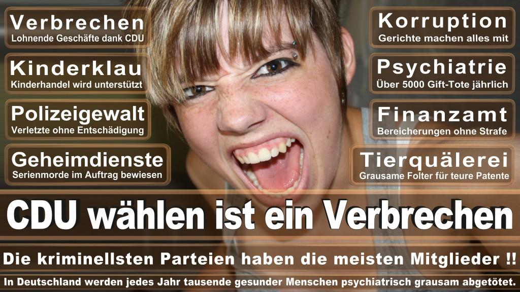 Angela-Merkel (38)