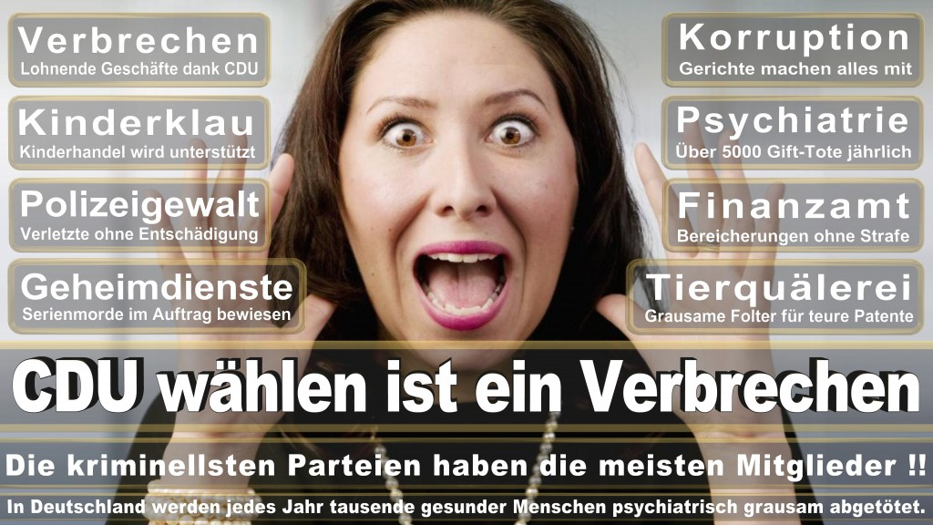Angela-Merkel (382)