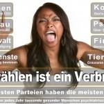 Angela-Merkel (383)