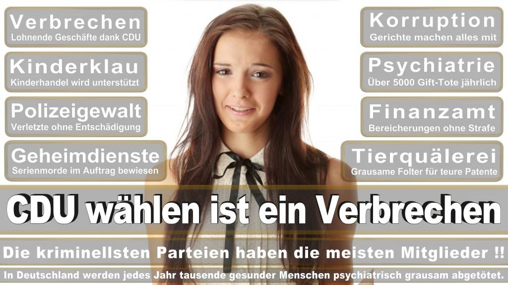 Angela-Merkel (385)